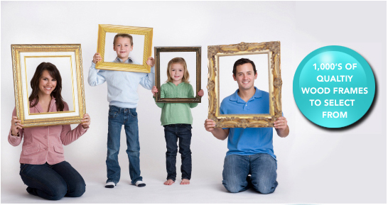 picture frame photo frame 11x14 frame